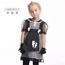 Black Halloween Costumes Girls Cheap Kids Halloween Costumes Girls Aliexpress