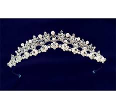 wedding tiara bridal crowns bridal tiaras