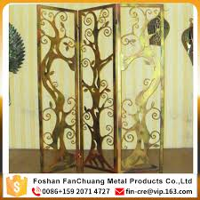 Metal Room Divider Metal Room Divider Metal Room Divider Suppliers And Manufacturers