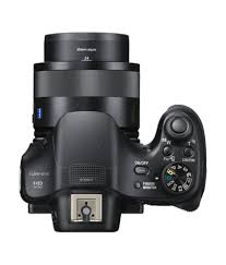 sony cybershot h300 20 1mp semi slr price in india buy sony