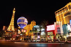 Las Vegas Hotel by Does The 20 Trick In Vegas Work And How To Actually Get The