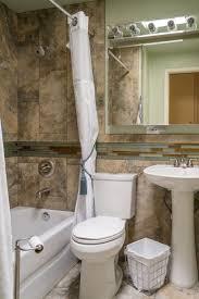 10 best serra mesa kitchen remodel images on pinterest bathroom