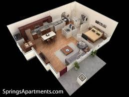1 Bedroom Apartments In Atlanta Under 500 Bedroom Cozy Apartments One Bedroom One Bedroom Apartments In