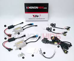 installation guide for hid u0026 led headlights xenonhids com
