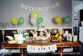 Zombie Themed Halloween Party Ideas by Mamemima Real Party 8th Birthday Plants Vs Zombies Party