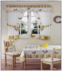 rideaux cuisine originaux rideaux cuisine originaux beau rideau cuisine design style europen