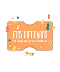 emailable gift cards gift card ideas real simple