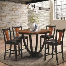 Dining Room Table And Chair Set Table And Chair Sets Nashville Franklin Brentwood Clarksville
