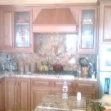 Lakeside Cabinets Countrywide Cabinetry Inc Contractors 11641 Riverside Dr