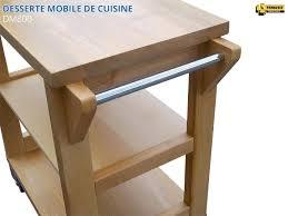 servante de cuisine desserte de cuisine en bois e roulettes desserte bois pictures to