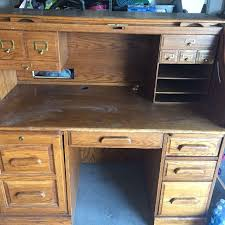 find more oak roll top desk for sale at up to 90 off