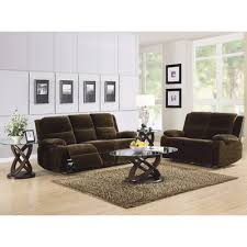 living room recliners nljktdc decorating clear