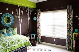 tween playroom smart tween bedroom decorating ideas hgtv online 4976 tween playroom worth pinning tween room drapes interior decor home