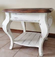 refinishing end table ideas the 25 best refinish end tables ideas on pinterest refinished for