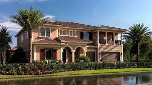 Ryland Home Design Center Tampa Fl David P Babo Professional Profile