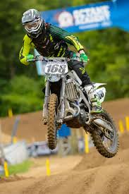 2014 ama motocross schedule tucker hibbert to kick off 2014 motocross campaign this weekend in