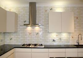 Tiled Kitchen Island by Subway Tile Definition Glossy Dark Brown Floorings Folding Wall