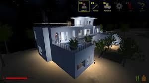 contemporary beach house blueprints rising world forum