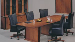 used conference room tables cubicles desks and chairs new used office furniture