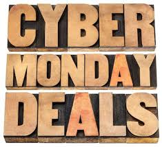 cyber monday deal up free gift card travel discounts and