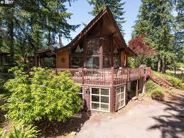 Hiline Homes Floor Plans by St Helens Oregon Homes For Sale