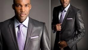wedding men s attire men s wedding suits tuxedos designer clothing junebug weddings