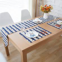 Modern Table Runners Popular Sewing Table Runners Buy Cheap Sewing Table Runners Lots