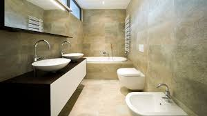 transform your bathroom from the floor up mitre 10 inspiration