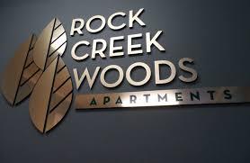 Apartment Rockville Md Design Ideas Rock Creek Woods Apartments Rockville Md B51 About Remodel