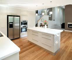 kitchen island sydney articles with mobile kitchen island bench sydney tag kitchen