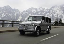 used mercedes g class suv for sale used mercedes g class cars for sale on auto trader uk
