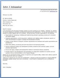 Civil Engineering Resumes Supplier Quality Engineer Cover Letter