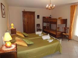 chambres d hotes marais poitevin chambres et table d hôtes du marais poitevin au logis du marais