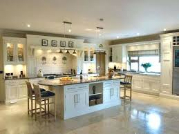 big kitchen house plans small house plans with big kitchens ranch floor plans with large