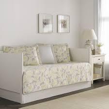 Ashley Furniture Bedroom Set Ashley Furniture Bedroom Sets 14 Piece Furniture Oh Furniture