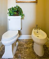 How Do You Dry After Using A Bidet How Does A Bidet Work The Amazing Benefits Of Using A Bidet