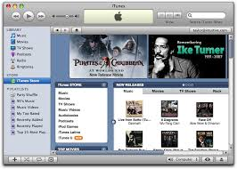 how can i vote for a favorite podcast in itunes ask dave taylor