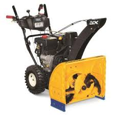 bennington home depot black friday hours cub cadet 3x 24 in 277cc 3 stage electric start gas snow blower