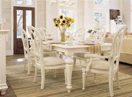 cottage dining room sets cottage revival collection from stanley white cottage furniture