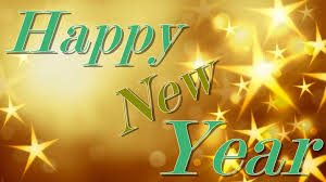 free new year wishes free happy new year 2018 greetings messages wishes