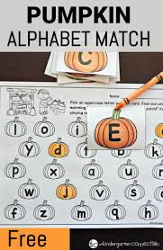 thanksgiving curriculum preschool best 25 thanksgiving worksheets ideas on pinterest thanksgiving