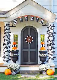 Midwest Home Decor 30 Halloween Decorating Ideas Midwest Living
