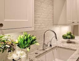 types of backsplashes for kitchen 9 types of kitchen backsplashes renovation quotes