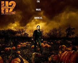 Halloween Film Remake by Michael Myers Wallpapers Group 63