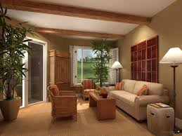 Rustic Living Room Furniture Sets Living Room Rustic Living Room With Minimalist Stairs Wooden