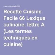 cuisine facile 66 leona s filing a property personal injury claim