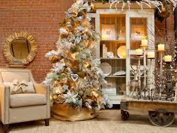 interior home traditional christmas decorations christmas