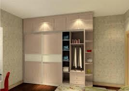 Kitchen Cabinet Design Software Mac Kitchen Best Cabinet Design Software Mac Os X Speaker Kitchene