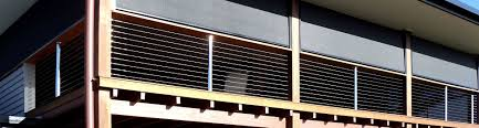 blades u0026 shades blinds and awnings