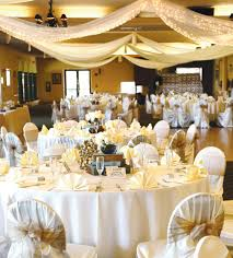 table decoration for wedding party 115 cheap and stylish ideas for diy table decoration